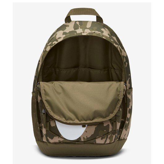 Nike Hayward 2 0 Printed Backpack Sırt Çantası