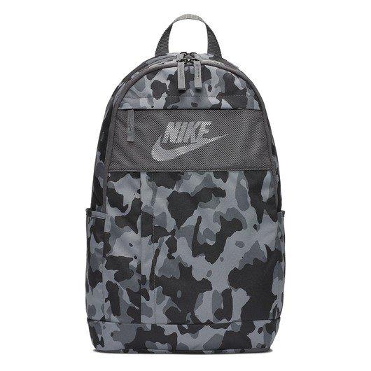 Nike 2.0 Printed Backpack Sırt Çantası