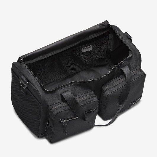 Nike Utility Power Training Duffel Bag (Small) Spor Çanta