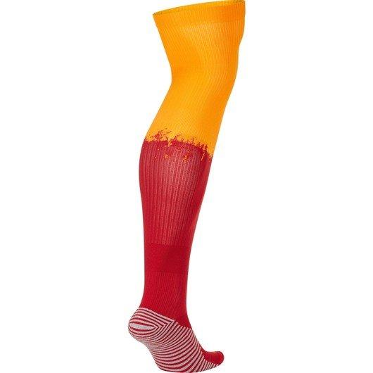 Nike Galatasaray 2020-2021 Stadyum İç Saha Over-the-Calf Futbol Erkek Çorap
