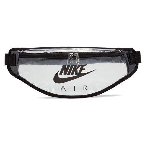 Nike Heritage Bel Çantası