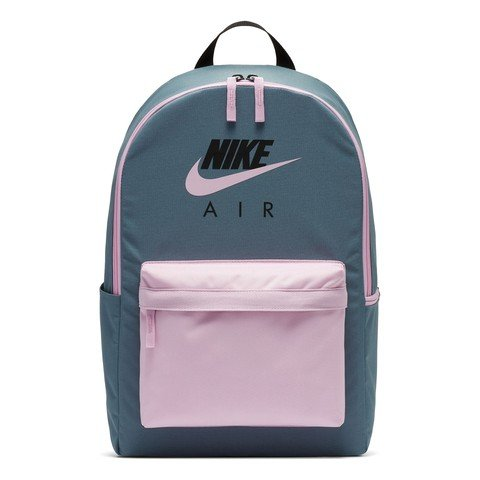 Nike Air Heritage Backpack Sırt Çantası
