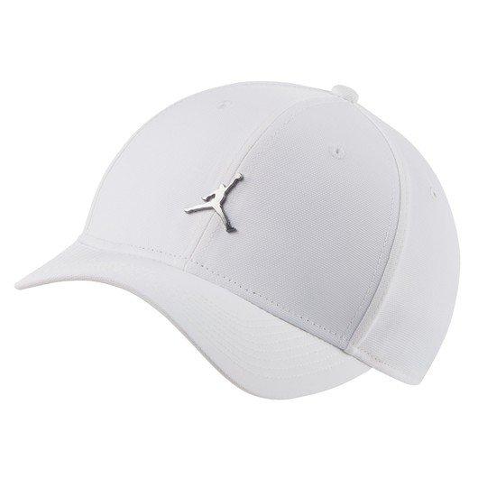 Nike Jordan Jumpman Classic99 Metallic Erkek Şapka