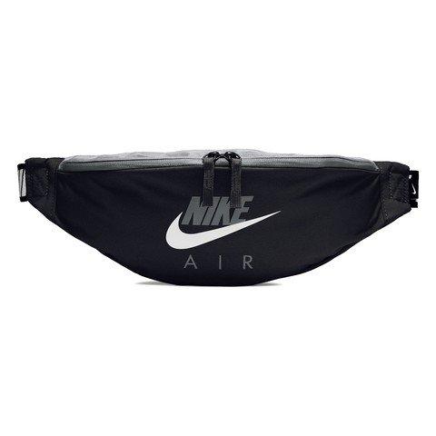 Nike Heritage Air GFX Bel Çantası