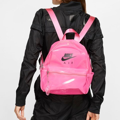 Nike Just Do It Backpack (Mini) Sırt Çantası