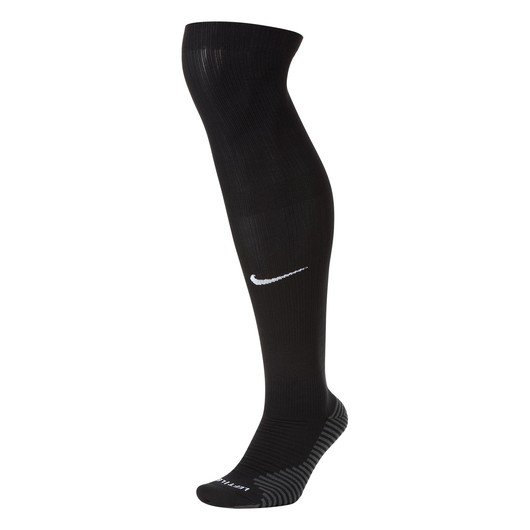 Nike Squad Football Knee-High Erkek Çorap