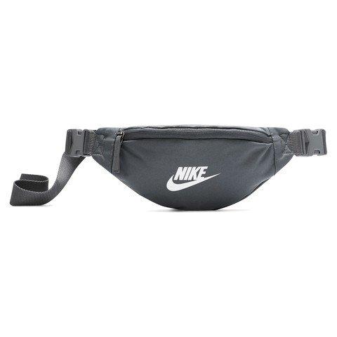 Nike Heritage (Small) Bel Çantası
