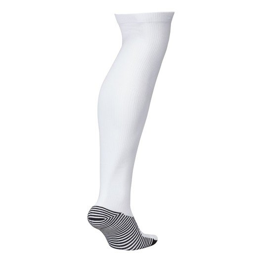 Nike Squad Football Knee-High Erkek Çorap