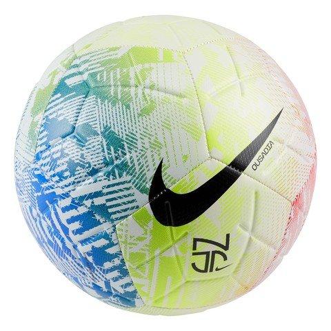 Nike Skills Neymar Jr. Strike Futbol Topu
