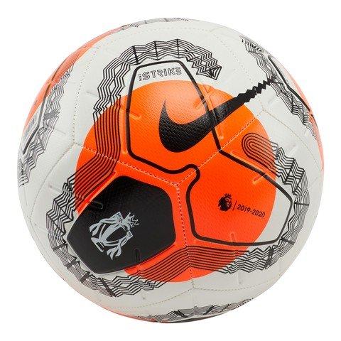 Nike Premier League Strike Futbol Topu