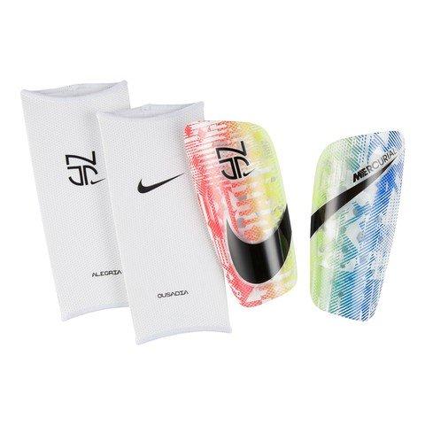 Nike Mercurial Lite Neymar Jr. Erkek Tekmelik