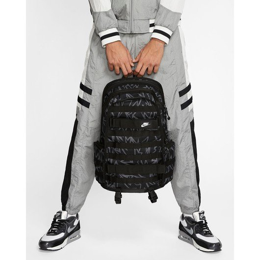 Nike Sportswear RPM Backpack Sırt Çantası