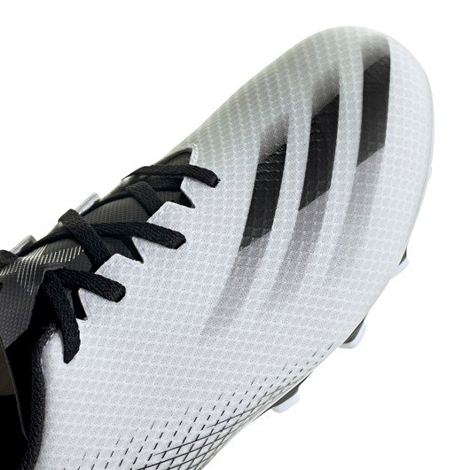 adidas X Ghosted.4 Flexible Ground Erkek Krampon