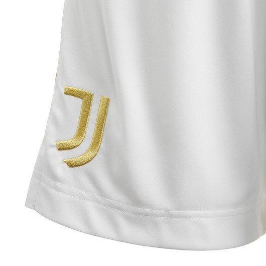 adidas Juventus 2020-2021 İç Saha Çocuk Şort