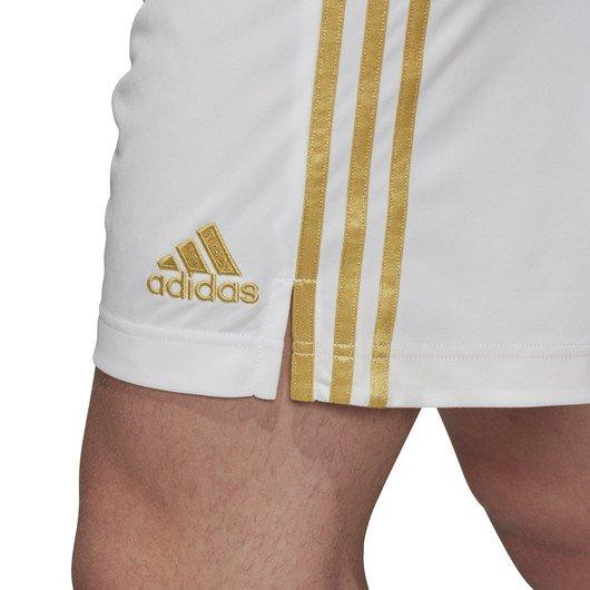 adidas Juventus 2020-2021 İç Saha Erkek Şort