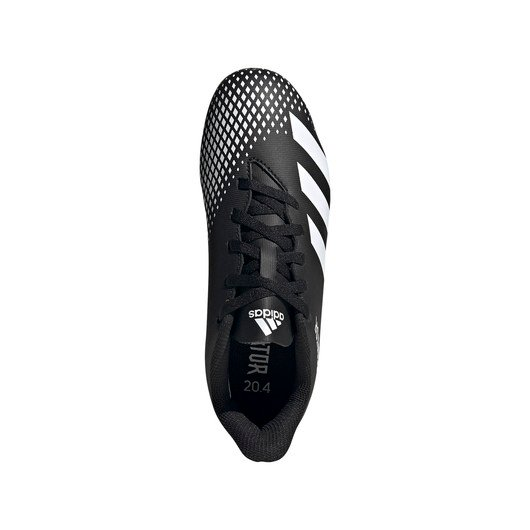 adidas Predator Mutator 20.4 Flexible Ground Çocuk Krampon