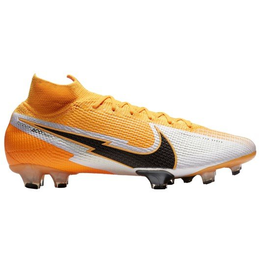 Nike Mercurial Superfly 7 Elite FG Firm-Ground Erkek Krampon