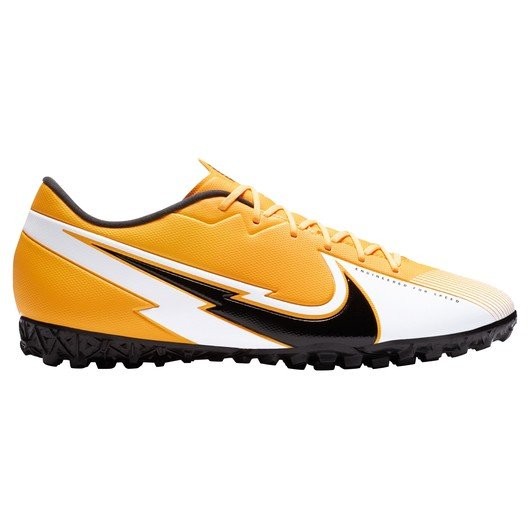 Nike Mercurial Vapor 13 Academy TF Turf Erkek Halı Saha Ayakkabı