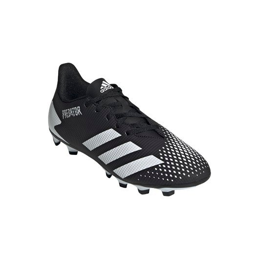 adidas Predator Mutator 20.4 Flexible Ground Erkek Krampon
