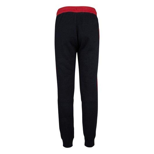 Nike Jordan Jumpman Classic Fleece Trousers Çocuk Eşofman Altı