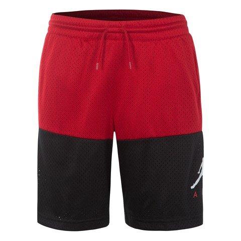 Nike Jordan Jumpman Air GFX Mesh Çocuk Şort