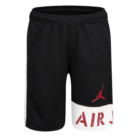 Nike Jordan Jumpman Air GFX Çocuk Şort