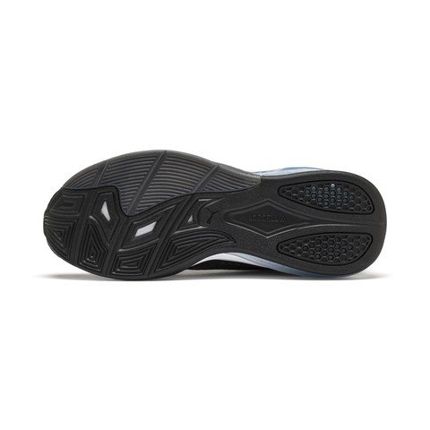 Puma LQDCELL Tension Erkek Spor Ayakkabı