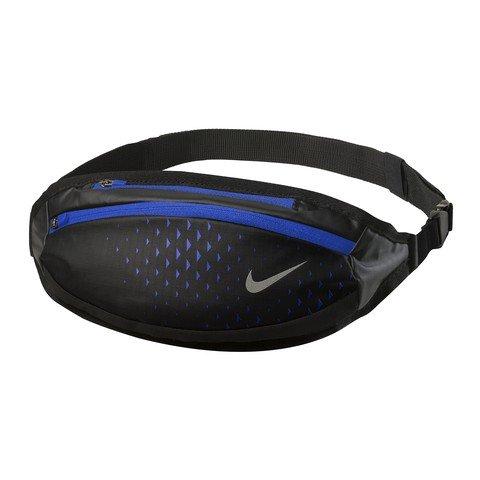 Nike Lean Waistpack Small Bel Çantası