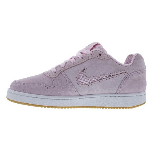 Nike Ebernon Low Premium Kadın Spor Ayakkabı