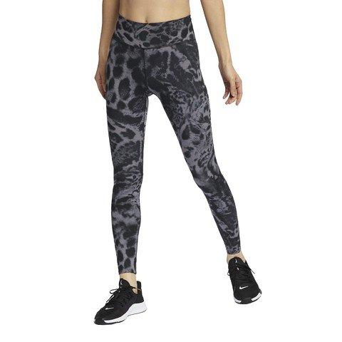 Nike Pro All-In Lux SS19 Kadın Tayt