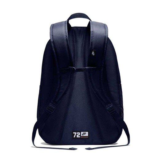Nike Hayward Back Pack - 2.0 Sırt Çantası