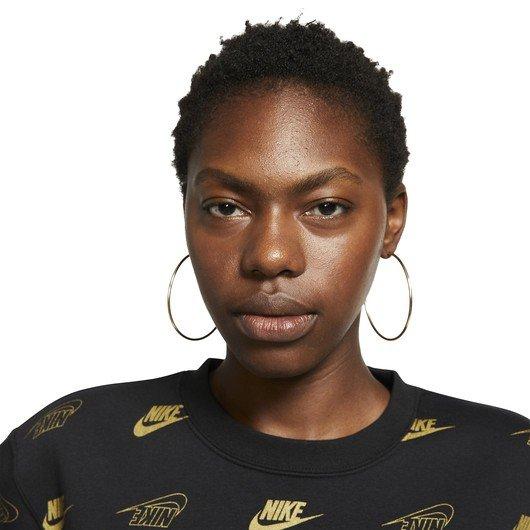 Nike Sportswear Kadın Sweatshirt
