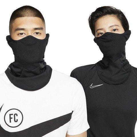 Nike VaporKnit Strike Snood Futbol Ağızlığı