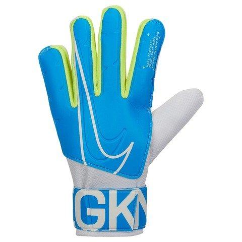 Nike Goalkeeper Match Gloves Erkek Kaleci Eldiveni