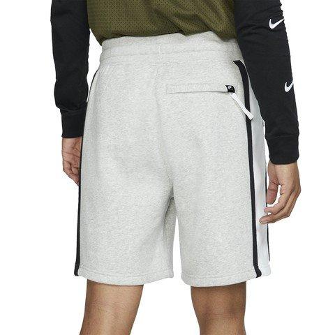 Nike Air Erkek Şort