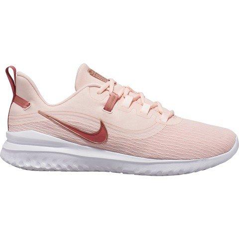 Nike Renew Rival 2 Kadın Spor Ayakkabı