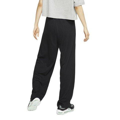 Nike Sportswear Jersey Trousers Kadın Eşofman Altı