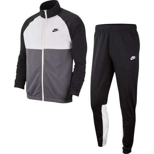Nike Sportswear Track Suit PK Erkek Eşofman Takımı