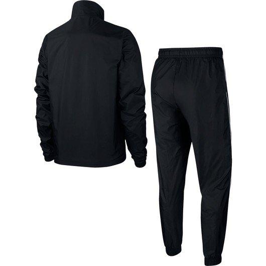 Nike Sportswear Track Suit Woven Erkek Eşofman Takımı