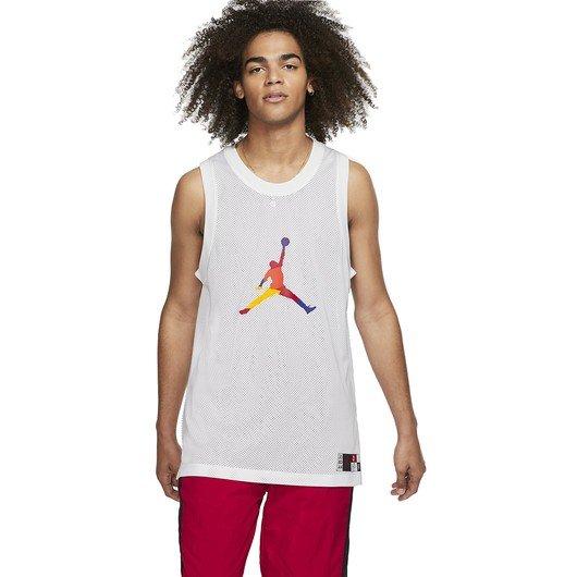Nike Jordan DNA Jersey Erkek Forma