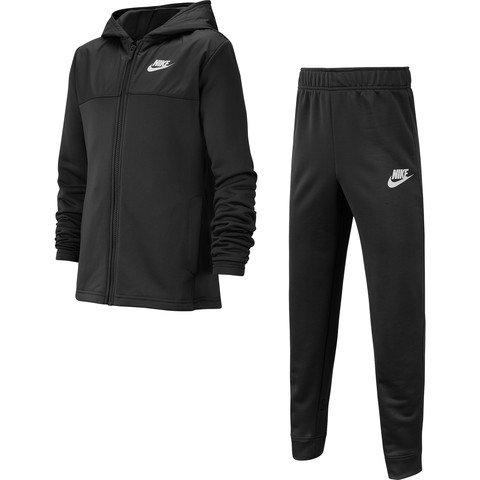 Nike Sportswear Older Kids' (Boys') Track Suit Çocuk Eşofman Takımı