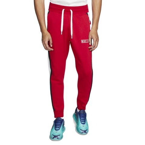 Nike Air Fleece Trousers Erkek Eşofman Altı