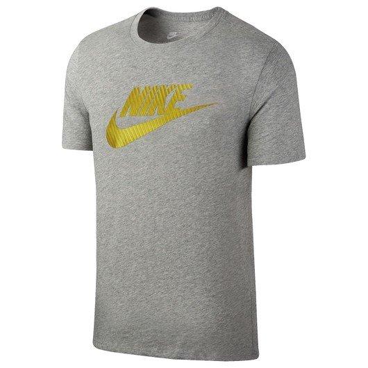 Nike Sportswear APP 1 Erkek Tişört