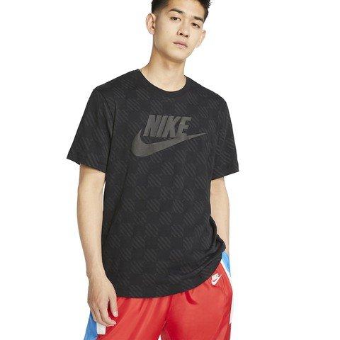 Nike Sportswear Triple Blok 2 Erkek Tişört