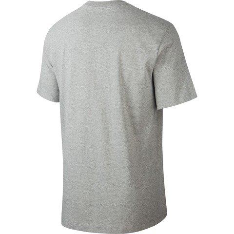 Nike Sportswear Heritage+ HBR Erkek Tişört