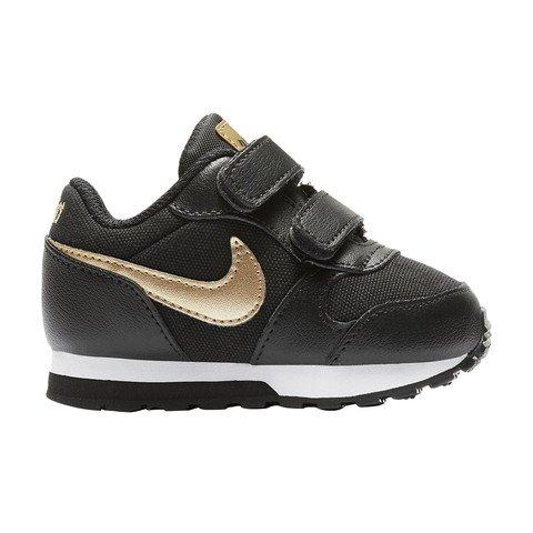 Nike MD Runner 2 VTB (TDV) Bebek Spor Ayakkabı