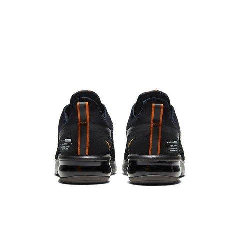 Nike Air Max Sequent 4 Shield Erkek Spor Ayakkabı