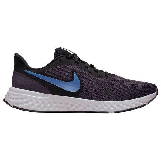 Nike Revolution 5 Running Erkek Spor Ayakkabı