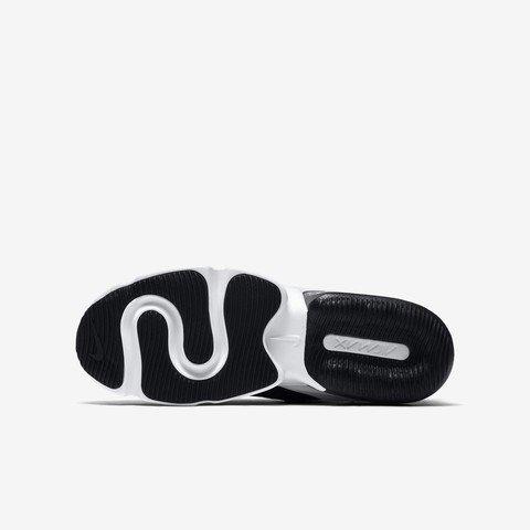 Nike Air Max Infinity (GS) Spor Ayakkabı