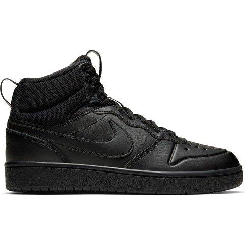 Nike Court Borough Mid 2 Boot (GS) Spor Ayakkabı